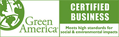 seal-greenamerica-75x240.jpg